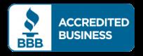 BBB-Logo-300x153